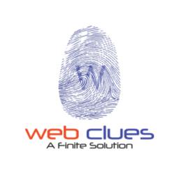 WebClues Infotech - WebClues Infotech - Ahmedabad