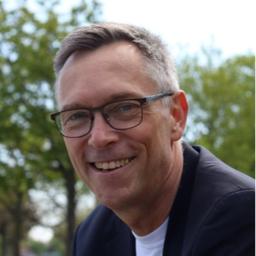 Christian von Tluck und Toschonowitz