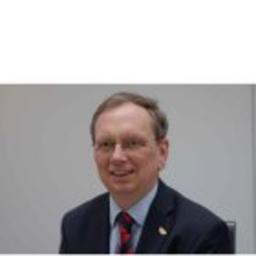 Rüdiger Behn's profile picture