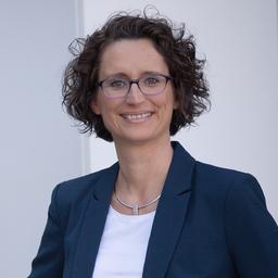 Carola Repky - PETER SCHREIBER & PARTNER - Bern