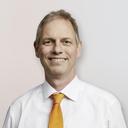 Ralf Schneider - Augsburg