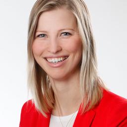 Sarah Achhammer's profile picture