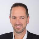 Stefan Bucher - Basel