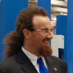 Michael Kürschner's profile picture