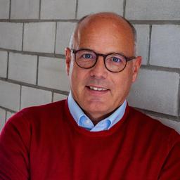 Jochen Schutzbach - V-Art Agentur für Digital- & Printmedien - Neuhausen ob Eck
