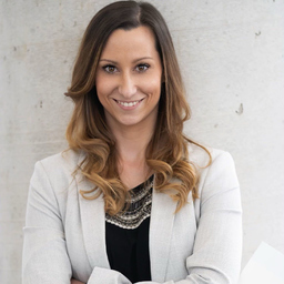 Julia Neumann - Volksbank BraWo Projekt GmbH - Braunschweig