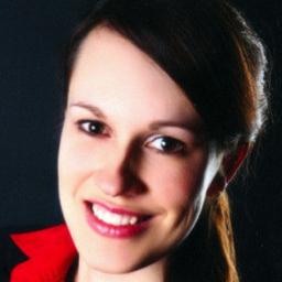 Kristin Schreiber's profile picture