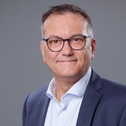 Dipl.-Ing. Jörg Gämlich