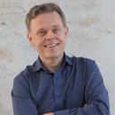 Torsten Beyer - Schwalbach am Taunus