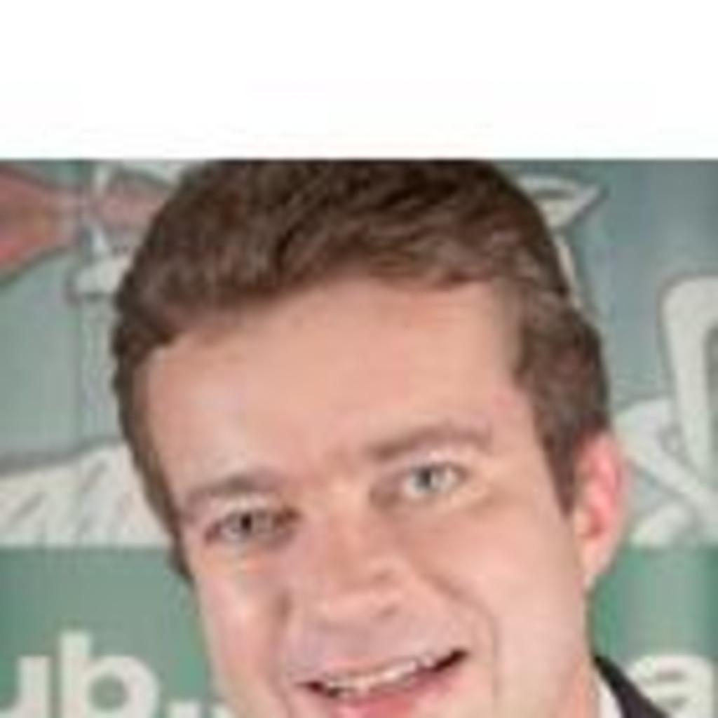 Christopher Drexler Klubobmann Landtagsklub Der Steirischen Volkspartei Xing