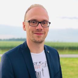 Michael Kloppe's profile picture