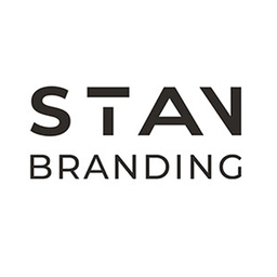 Stan Branding