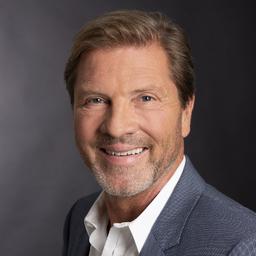 Andreas Steinbauer