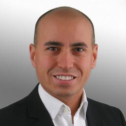Roberto Antonuccio's profile picture