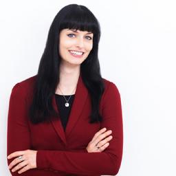 Tina Christiansen's profile picture