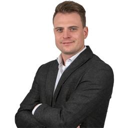 Patrick Stuber - BC Personalmanagement AG - Winterthur