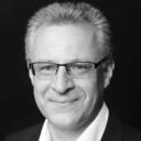 Markus Grünwald - München