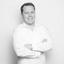 Philipp Mayer - Abstatt
