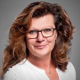 Sabine Weinreich - Fleck - all.medi Personallogistik GmbH - Bochum