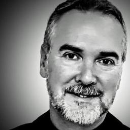 Dr. Christian Eberhardt - Confidence-Advisory GmbH (www.confidence-consult.com) - Wien, Landesgerichtsstr. 20/24; +436644554240