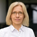 Evelyn Müller - Berlin