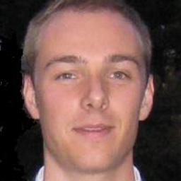 Dipl.-Ing. William Tittel's profile picture