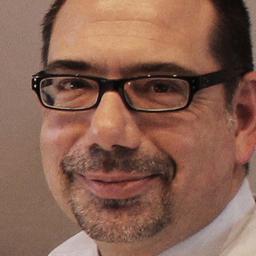 Carsten Ricken - Ingenieurbüro Carsten Ricken - Bochum