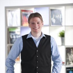 Andreas Piephans's profile picture