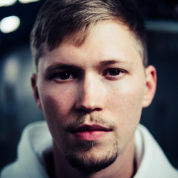 Felix Boettcher's profile picture
