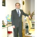 M. Fatih Güneş - Konya