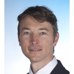 Reto Amstalden's profile picture