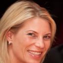 Birgit Schulze - Großhansdorf