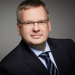Oliver Krompietz - BMW Group, Alphabet Fuhrparkmanagement GmbH - München