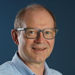 Dr Hanspeter Häberle - Buchbar bei XING Coaches + Trainer - Dettenhausen