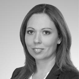 Stefanie Gundlach's profile picture