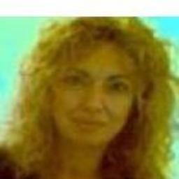 Alicia Gutiérrez-Martínez - ALMAR-87, S.L. - Barcelona
