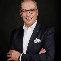 Rüdiger Hirschhäuser's profile picture