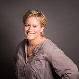 Britta Grohmann's profile picture