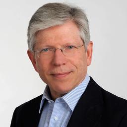Hans-Joachim Möbes - H.-J. Möbes Berater/Mentor/Coach - Berlin