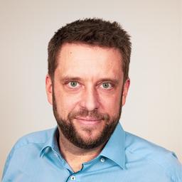 Daniel Zutavern - Daniel Zutavern Digital Consulting - Munich