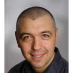 Michelangelo Bellissimo's profile picture