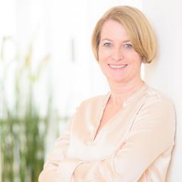 Sylvia Ahlers