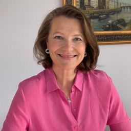 Claudia Eschborn - Eschborn Rechtsanwälte - Eschborn