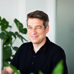 Mario Riethmüller - klartxt GmbH - Hannover