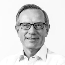 Peter Potthast - Conversant Deutschland GmbH - München