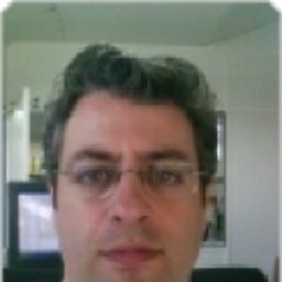 Néstor Rodríguez Fernández - GRAFOPLAS DEL NOROESTE, S.A. - La Coruña