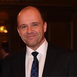 Steffen Daum's profile picture