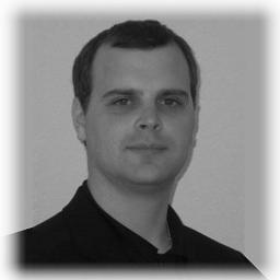Stefan Appelhans's profile picture