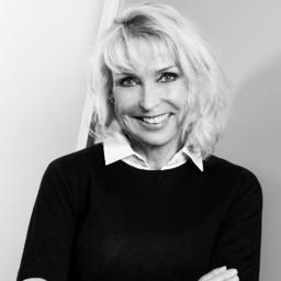 Ulrike Reker