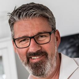 Franz Berding's profile picture